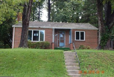11609 Mapleview Drive Silver Spring MD 20902