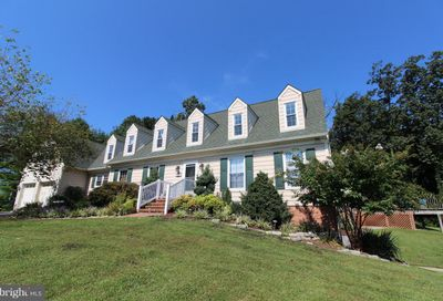 1736 Peppermint Lane Westminster MD 21157