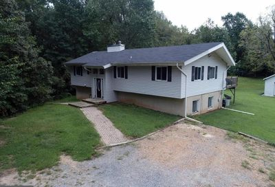 2055 Park Chesapeake Drive Lusby MD 20657