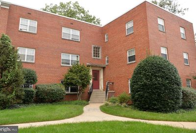5320 8th S Road 4 Arlington VA 22204