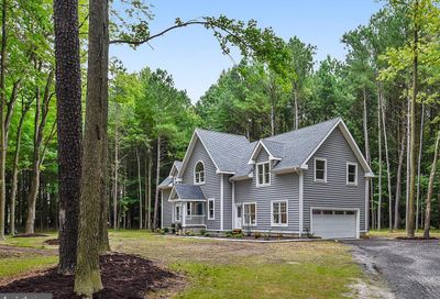 5903 Horns Point Cambridge MD 21613