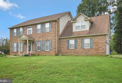 10839 Constitution Drive Waldorf MD 20603