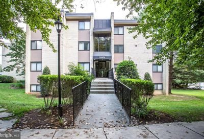 10851 Amherst Avenue 202 Silver Spring MD 20902
