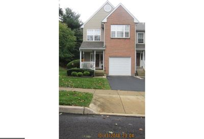 155 Bishops Gate Lane 122 Doylestown PA 18901