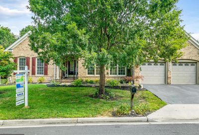 14037 Weeping Cherry Drive Rockville MD 20850