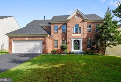 17809 Cricket Hill Drive Germantown MD 20874