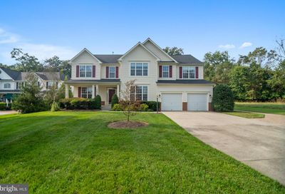 25975 Mccoy Court Chantilly VA 20152