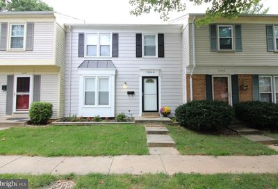 13046 Mill House Court Germantown MD 20874