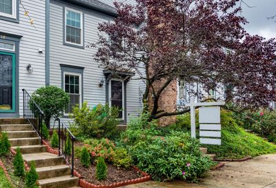 1720 Featherwood Street Silver Spring MD 20904