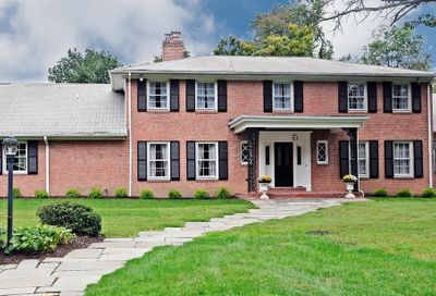 14314 Chesterfield Road Rockville MD 20853