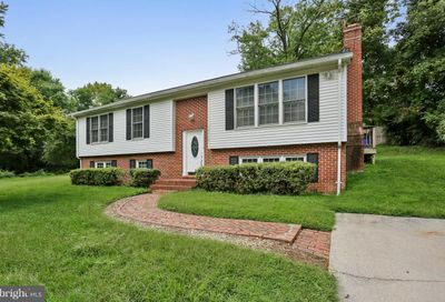 13114 Ideal Drive Silver Spring MD 20906
