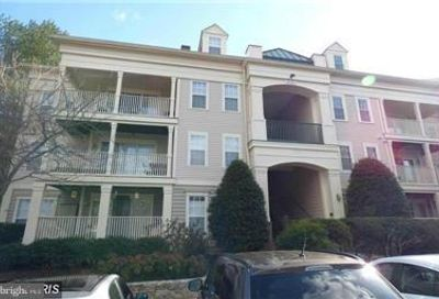 15311 Diamond Cove Terrace 5-E Rockville MD 20850