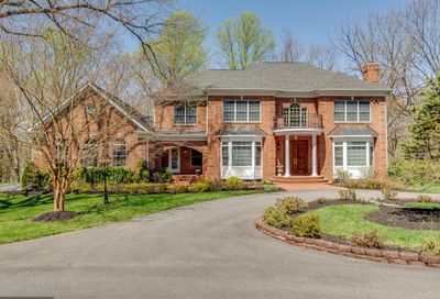 13610 Query Mill Road North Potomac MD 20878