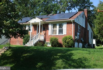 12414 Goodhill Road Silver Spring MD 20906