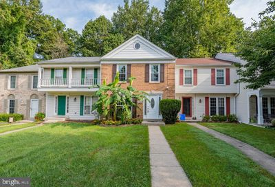 12939 Tourmaline Terrace Silver Spring MD 20904