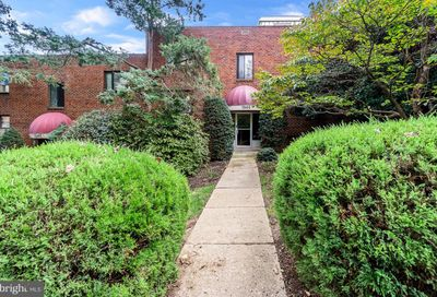 1565 Colonial Terrace 303-Z Arlington VA 22209