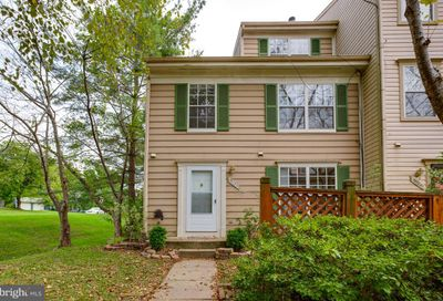 19722 Teakwood Circle 66 Germantown MD 20874