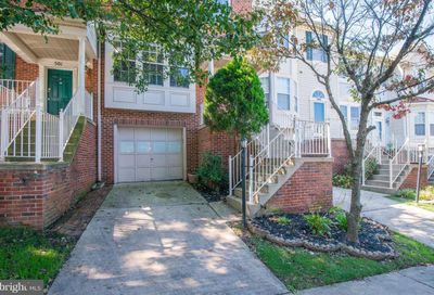 503 Beacon Hill Terrace Gaithersburg MD 20878