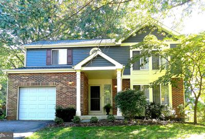 11728 Othello Terrace Germantown MD 20876