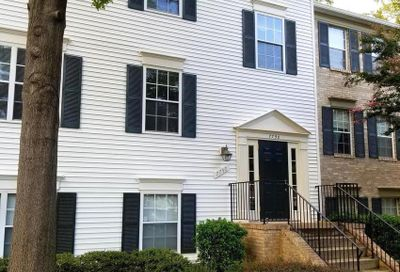 7750 New Providence Drive 31 Falls Church VA 22042