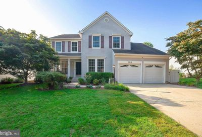 2219 Carter Mill Way Brookeville MD 20833