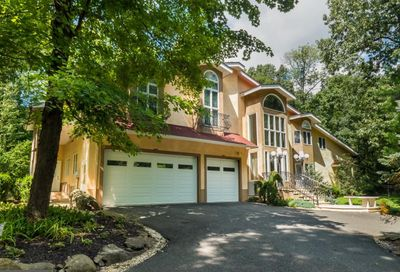 313 Tower Road Sellersville PA 18960
