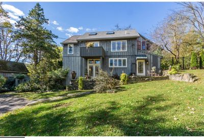 45 River Road 2 Point Pleasant PA 18947