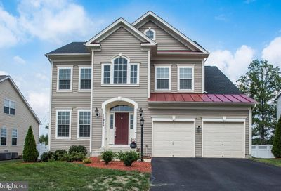 11946 Blue Violet Way Bristow VA 20136