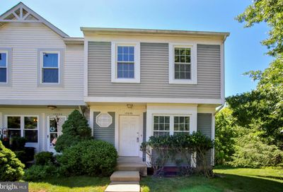 15656 Cliff Swallow Way Rockville MD 20853