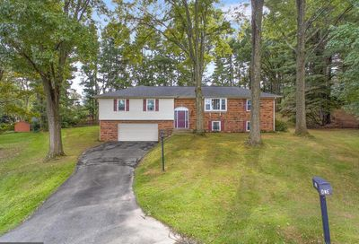 1 Holly View Court Olney MD 20832
