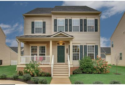 3719 Christopher Day Road Doylestown PA 18902