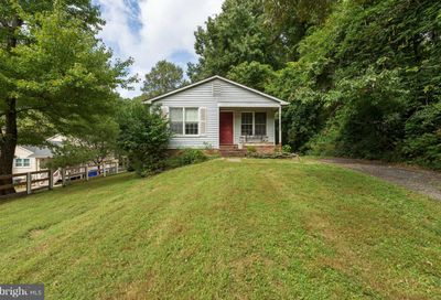 14530 Good Hope Road Silver Spring MD 20905
