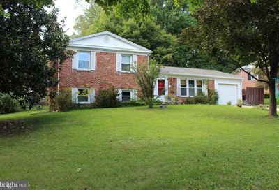 2615 Silverdale Drive Silver Spring MD 20906