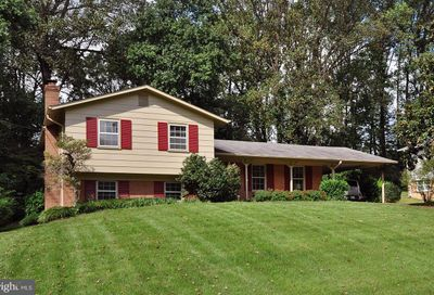 12906 Stonecrest Drive Silver Spring MD 20904
