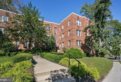 2801 Cortland NW Place 102 Washington DC 20008