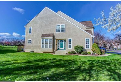 458 Country Club Drive Lansdale PA 19446