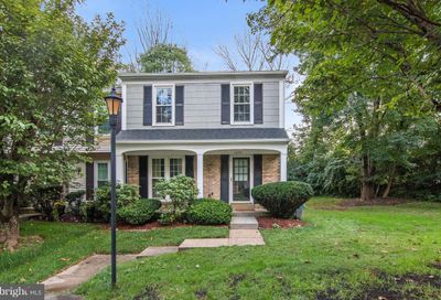 12711 Turquoise Terrace Silver Spring MD 20904