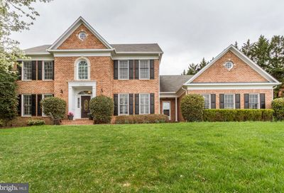 12620 High Meadow Road North Potomac MD 20878