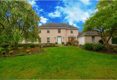 6 Devonshire Drive New Hope PA 18938