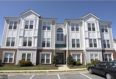 9710 Leatherfern Terrace 303 Gaithersburg MD 20879
