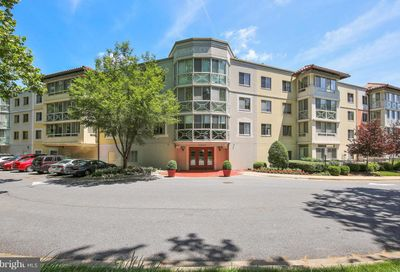 14809 Pennfield Circle 406 Silver Spring MD 20906