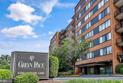 4390 Lorcom Lane 303 Arlington VA 22207