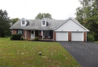 3065 Jacoby Road Upper Saucon Twp PA 18036
