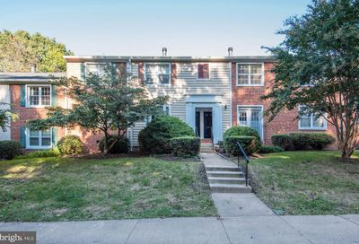 4627 28th S Road D Arlington VA 22206