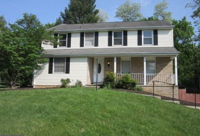 12912 Meadow View Drive Gaithersburg MD 20878