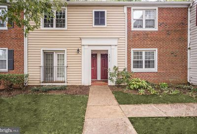 4612 28th S Road B Arlington VA 22206