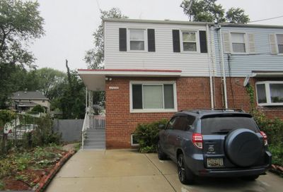 12040 Valleywood Drive Silver Spring MD 20902