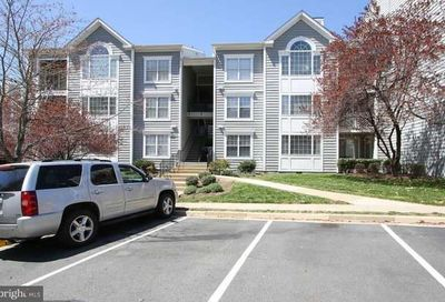20406 Shore Harbour Drive 4-J Germantown MD 20874