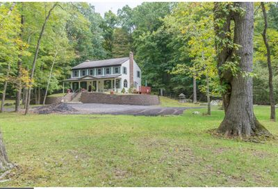 492 Strocks Grove Road Upper Black Eddy PA 18972