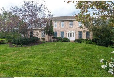 4473 Blue Ridge Drive Doylestown PA 18902